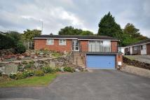 3 bed Detached Bungalow for sale in  Adams Bottom...