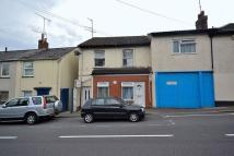 Maisonette for sale in Old Road, Linslade