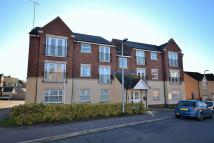 2 bed Apartment for sale in Sandpiper Way...