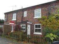 3 bedroom Terraced property to rent in Station Road...