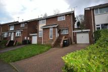 4 bed Detached property for sale in Harrow Road...