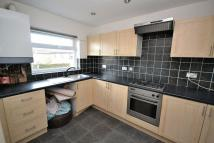 Flat for sale in Waterdell...