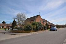 2 bed End of Terrace property for sale in Ledburn Grove, Linslade