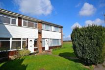 3 bedroom End of Terrace property for sale in Nine Lands, Hockliffe