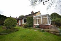 3 bedroom Detached Bungalow for sale in Dadford, Buckingham
