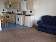 1 bedroom Flat to rent in POWIS STREET, London...