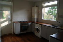 1 bed Flat in GLENGALL ROAD, London...