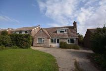 2 bed Chalet for sale in Baring Road, Cowes