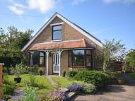 Bungalow for sale in West View, Gurnard