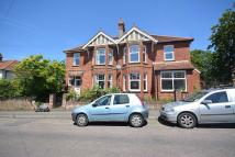 semi detached property for sale in Oakfield Road, East Cowes