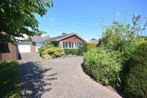 2 bedroom Bungalow in Park Road , Cowes