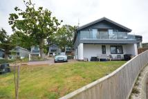 3 bedroom Detached house for sale in Solent Lawns, Gurnard