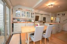 2 bed Town House for sale in Cowes, Isle of WIght