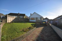 Gurnard Detached Bungalow for sale