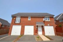 property for sale in Brinton Close , Whippingham