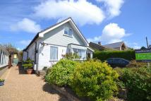 4 bed Detached house for sale in Woodvale Road, Gurnard