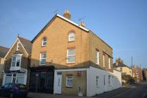 2 bedroom Maisonette for sale in Clarence Road, East Cowes