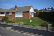 Bungalow for sale in Tilbury Road, Gurnard