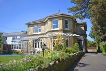 Detached house for sale in Victoria Avenue, Shanklin