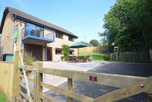 4 bedroom Detached home for sale in Woodvale Road, Gurnard