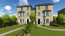 5 bedroom new development for sale in Victoria Place, Gurnard