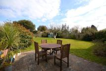 Baring Road Detached Bungalow for sale