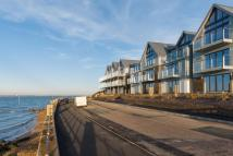 2 bedroom new Apartment for sale in Gurnard, Isle of Wight