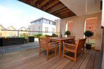 5 bed new property in Mornington Mews, Cowes