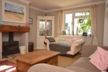 4 bedroom semi detached home in New Road, Porchfield