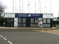 property to rent in 1 Huntsman Road,