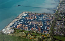 property to rent in 16 Shamrock Way,