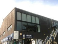property to rent in Office 2a, Chandlery Building,Hamble Point Marina