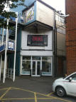 property to rent in Unit 3, Building 3,