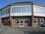 property to rent in Unit 002 The Roundhouse,