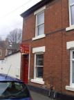 End of Terrace property in CHESTER GREENDerby