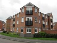 Apartment to rent in Buckingham House...