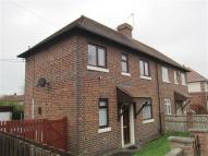 2 bed semi detached home to rent in **SPACIOUS 2 BEDROOM...