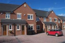 3 bed Town House in **STUNNING 3 BED...