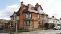 Breedon Hill Road Flat to rent