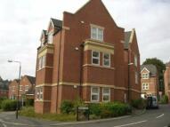 Apartment in Drum Close, Derby...