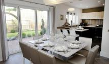 4 bed new house for sale in Portland Drive...