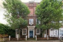 2 bedroom Flat to rent in Woodfall Street, London...
