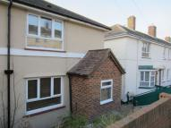 5 bedroom home to rent in Tarner Road, Brighton...