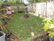 2 bed semi detached property to rent in Cedar Way...