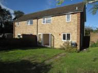 3 bedroom semi detached property to rent in Windmill Avenue...