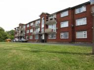Apartment to rent in Keymer Court...