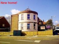 Detached property for sale in Cypress Road, Newport...