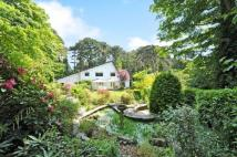Detached home for sale in Leven Avenue...