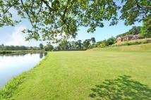 8 bedroom Detached house for sale in Avon Castle Drive...