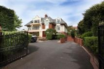 Flat for sale in 5 Brudenell Road...